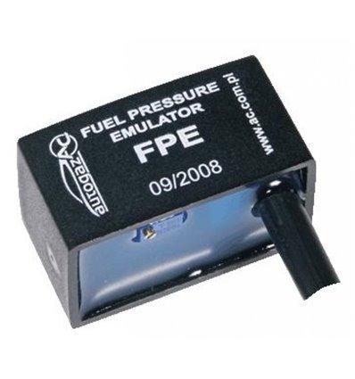 Эмулятор датчика давления топлива AC FPE