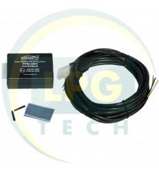 Эмулятор датчика давления топлива AC FPE-GM