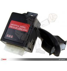 Эмулятор датчика давления топлива AEB 011N (628454000)