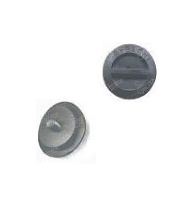 Крышка клапана заправочного к Tomasetto (300-004)