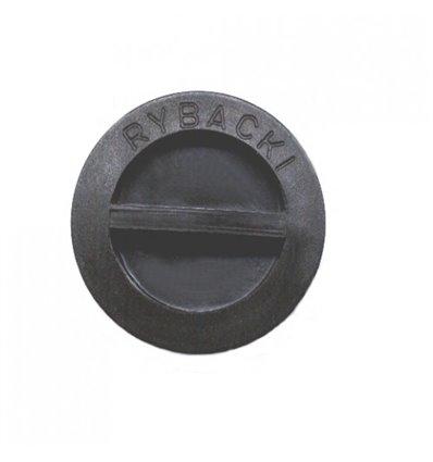 Крышка клапана заправочного Голландия (300-172)