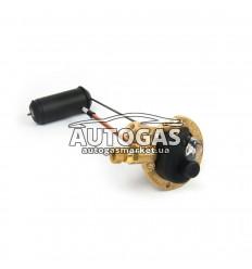 Мультиклапан D400-30, AT00 Sprint R67-00, кл А, без ВЗУ, Tomasetto