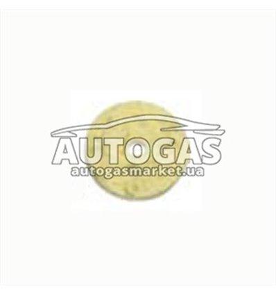 Фильтроэлемент войлочный для ЭМК газа Bigas, без уплот. колец, Bigas