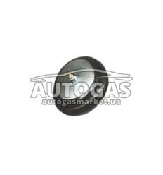 Защита пластик. коллектора DM50, Rybacki (300-287)