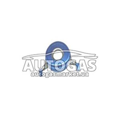Смеситель K-jetronic Mercedes 15004 d110,0
