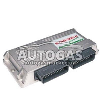Блок управления STAG-300-8 Premium