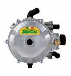 Пропановый электронный редуктор Zavoliдо 130 л.с.